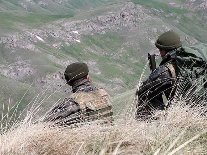 karabakh-war-conflict-1