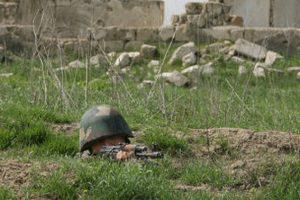 «Борьба» между РФ и США за Карабах