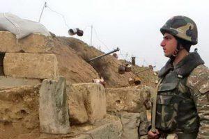 «Армяне хотели захватить Барду, Евлах, Бейляган…»