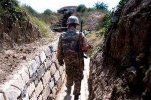 Армения будет чаще нарушать режим прекращения огня