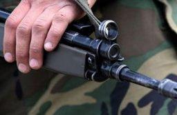 Без МГ ОБСЕ: новая площадка и модель решения карабахского конфликта