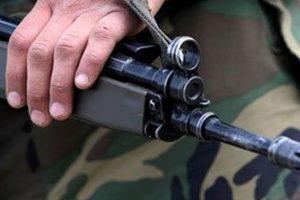 На повестке дня новые идеи по урегулированию карабахского конфликта