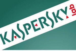 Касперский встретится с представителями Госструктур Азербайджана