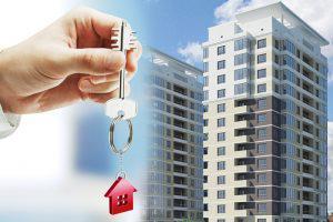 Арендная плата за квартиры в Баку будет расти