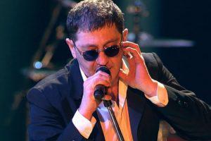 Бакинцев ждет невероятный концерт Григория Лепса