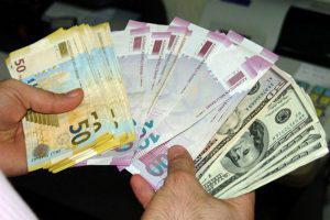 Шаги для спасения банковского сектора Азербайджана