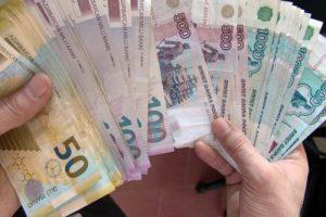 Денежные переводы в Азербайджан сокращаются