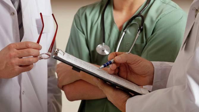 medicine-baku-medic