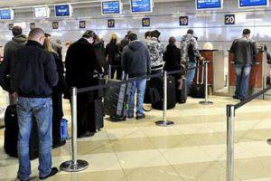 Армения в состоянии миграционного шока