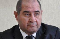 «Последнее заявление МГ ОБСЕ содержит новизну, которая вредит позиции армян»