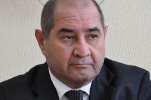 «Армения испытывает кризис, и одновременно  вооружается»
