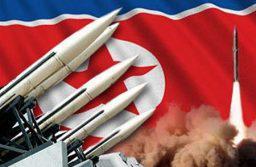 В КНДР обещают захватить Южную Корею