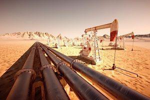 Украина не будет устраивать «нефтяную камасутру» с Азербайджаном