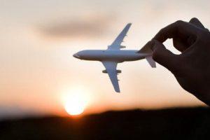Баку и Челябинск может связать прямой авиарейс
