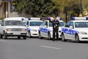 Азербайджан теряет около 100 млн манат ежегодно из-за правонарушений