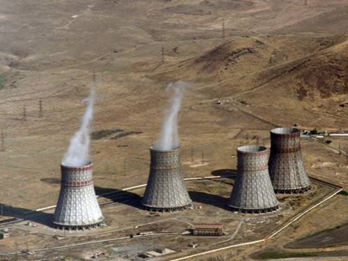power-plant-nuclear-metsamor.jpg