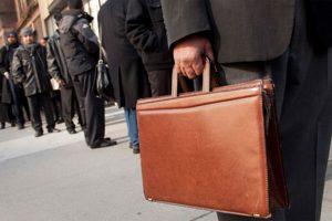 За крах и банкротство — отстранить от финансового рынка Азербайджана