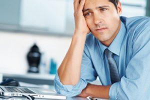 Почему мужчинам можно спать меньше?