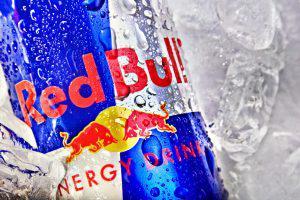 В Баку готовятся к Red Bull Soapbox Race