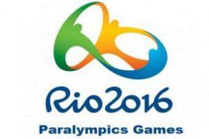 Азербайджан отказался от паралимпийских лицензий