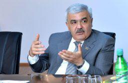 «Проведение финала Лиги Европы станет значимым событием в спортивной жизни Азербайджана»