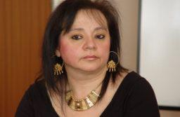 «Стертые с лица земли азербайджанские мечети Иревана — это наша память и боль» (ВИДЕО)