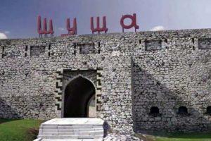 Миллионер поставил под угрозу отношения Азербайджана и Казахстана?
