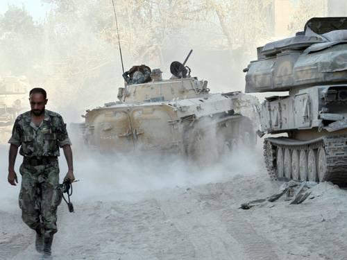 syria-conflict-terror