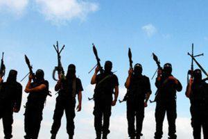 Новая волна террористических атак от ИГ