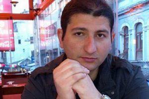 Финансирование для приоритетных секторов экономики Азербайджана