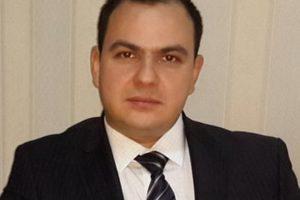 Образование в Азербайджане: что нового?