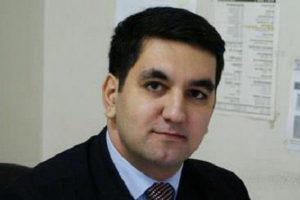Долгожданная победа «Нефтчи» и очередной провал «Габалы»