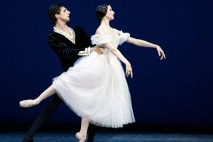 Звезда азербайджанского балета выступит на гала-концерте в Осло
