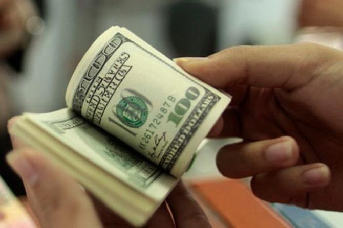 usa-dollar-3