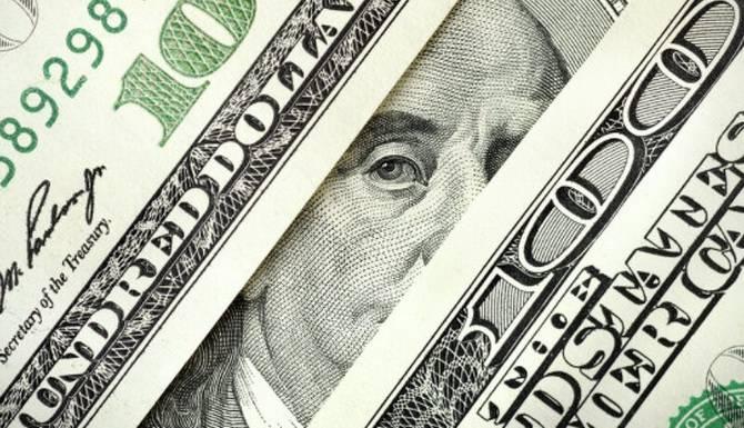 usa-dollar-5