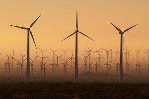 «Развитие альтернативной энергетики для Азербайджана —  не экономия, а лишние расходы»
