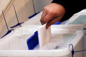 ЦИК подвел итоги референдума в Азербайджане