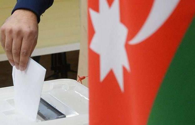 vibori-elections-voting-golosovanie