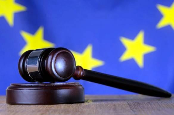 ECHR-evrosud-prava-cheloveka-2
