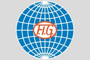 Баку примет конгресс FIG