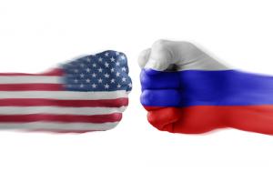 Россия играет не по правилам