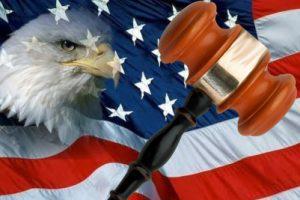 Какими нелепыми законами славятся США