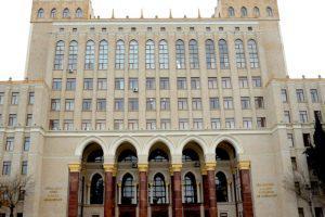 Наука в Азербайджане делает шаг вперед