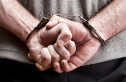 Расследование дела о шпионаже против Азербайджана продолжается
