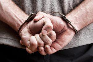 Граждане Азербайджана беззащитны перед правоохранительными органами