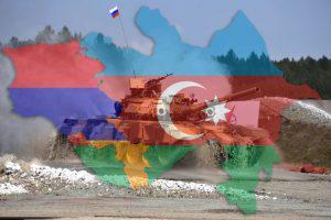 «Карабахские армяне должны поверить азербайджанским властям…»