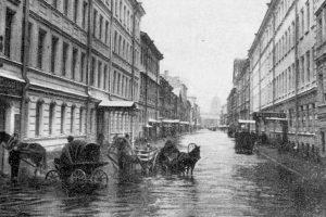 Баку, помоги Ленинграду!
