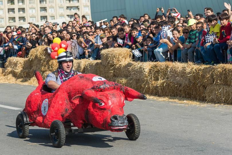 baku-redbull-racing-echo-az-9