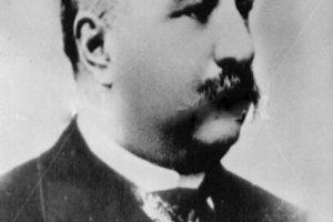 Тайны Баку: Первый азербайджанский ученый-химик