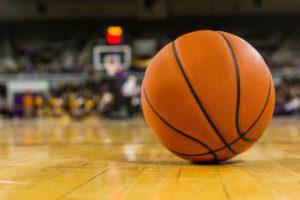 Азербайджанские баскетболисты продолжают проигрывать за рубежом